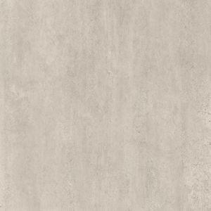 Dlažba Marconi Traffic M beige 60x60 cm mat TRAFFIC66BER