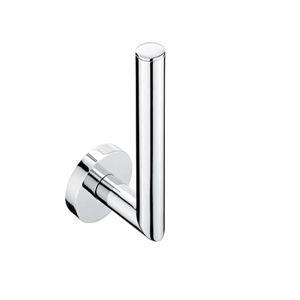 Držák toaletního papíru Nimco Unix chrom UN 13055R-26