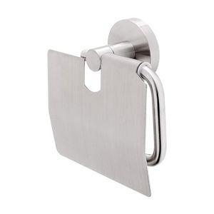Držák toaletního papíru Nimco Unix nerez UNM 13055B-10