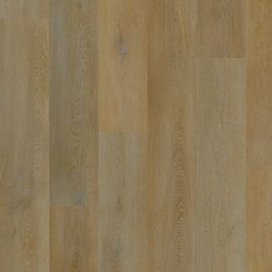 Vinylová Podlaha Naturel Best Oak Atlantic dub 8 mm VBESTC526