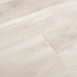 Vinylová Podlaha Naturel Best Oak Pacific dub 8 mm VBESTC565