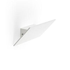 FARO DALLAS LED bílé nástěnné svítidlo 63199
