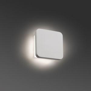 FARO ELSA LED bílé nástěnné svítidlo 63279