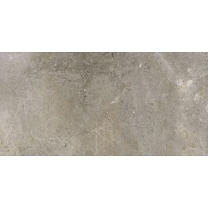 Dlažba Porcelaingres Royal Stone palladium grey 60x120 cm mat X126382X8