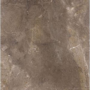 Dlažba Porcelaingres Royal Stone imperial brown 60x60 cm mat X600381X8