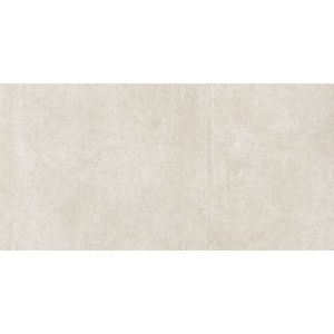 Silk Stone White Satin 30x60 6MM X630350X6