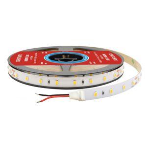 CENTURY LED pásek ACCENTO cívka 5m 7,2W 30LED/m 36W 6000K 2400Lm 120d IP20 24VDC CEN AC2-722460