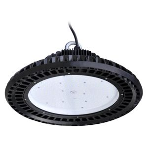 CENTURY LED HIGHBAY DISCOVERY 150W 4000K 19800Lm 120d 340x187mm IP65 CEN DSC-15012040