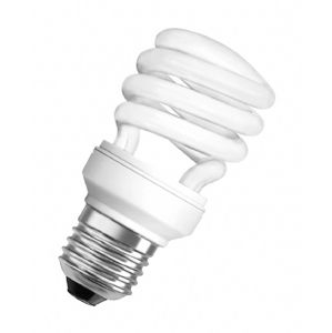 OSRAM DULUXSTAR MINI TWIST 11W/865 E27 4008321628503