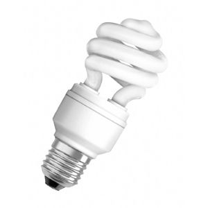 OSRAM DULUXSTAR MINI TWIST 13W/827 E27 4008321605986