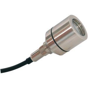 HEITRONIC LED HEICONNECT podvodní bodové svítidlo CHIRON 35118 Teplá bílá