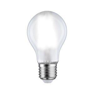 PAULMANN LED 7,5 W E27 6500K denní bílá stmívatelné 287.62