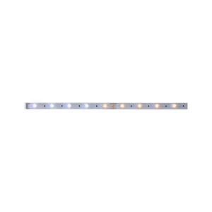 PAULMANN MaxLED 250 Strip bez krytí 1m TunableWhite 798.61