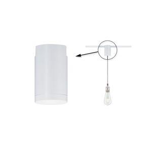 Paulmann URail univerzální závěsný adaptér bílá 954.95 P 95495 95495