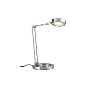 Paulmann Stolní lampa Zed LED 1x6,7W, 359lm, 230V, 3000K 702.45 P 70245