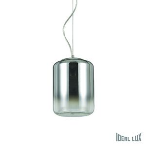 Ideal Lux KEN SP1 SMALL CROMO 112084