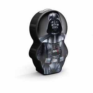 Philips DISNEY BATERKA Darth Vader 71767/98/16