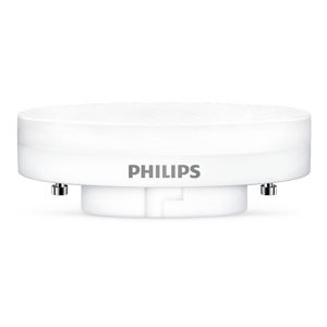 Philips LED 500lm GX53 WW ND SRT4