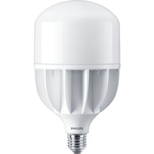 Philips TForce Core HB MV ND 48-42W E27 830
