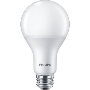 Philips CorePro LEDbulb ND 17.5-150W A67 E27 840 FR