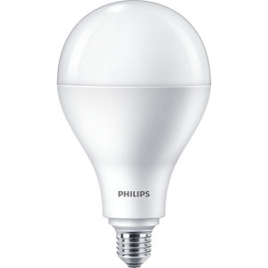 Philips LED 200W A110 E27 CW 230V FR ND
