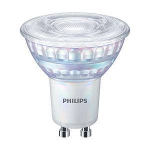 Philips MASTER LEDspot VLE D 680lm GU10 940 120D